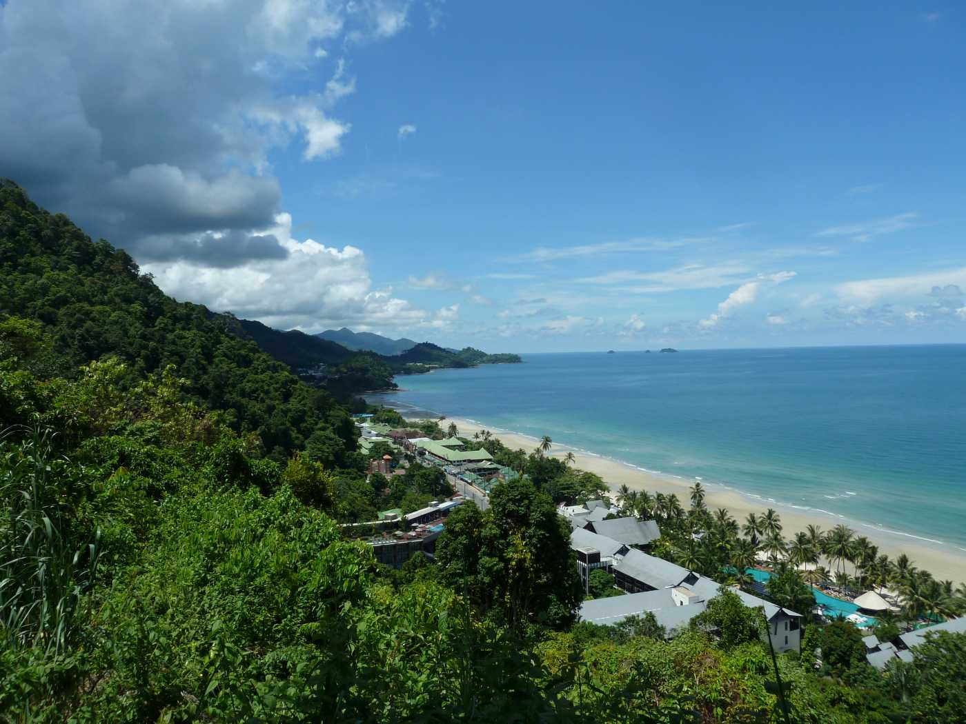 1400 Koh Chang20140602 091327000 iOS
