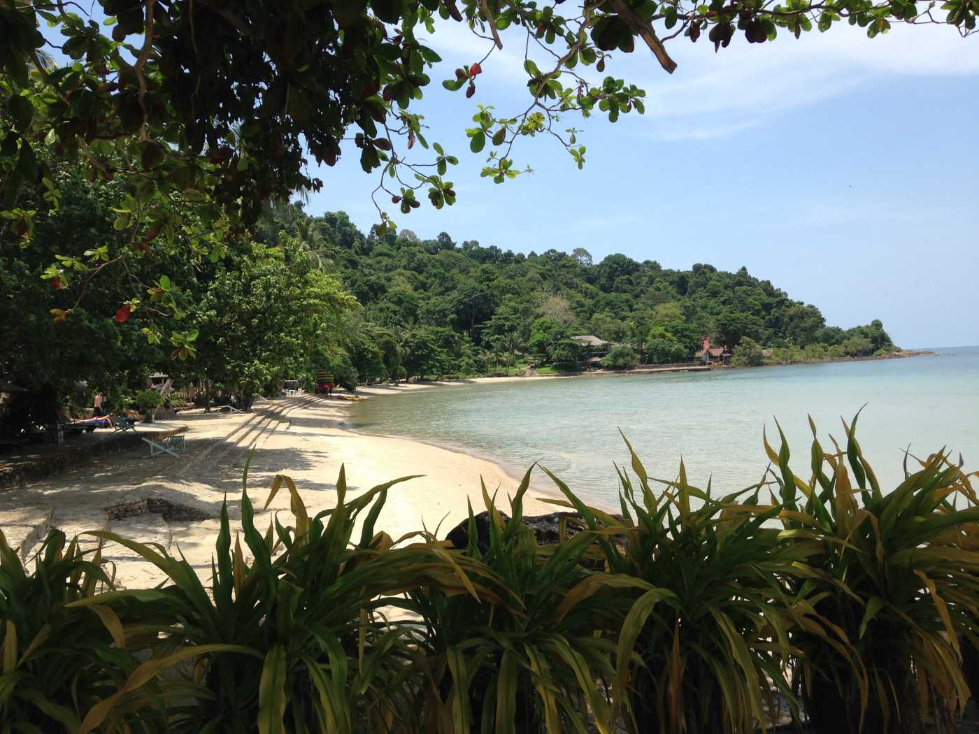 1400 Koh Chang20150430 043027577 iOS