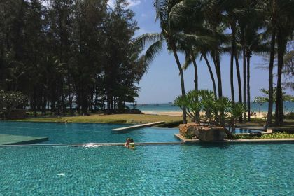 1400 Dusit Thani Krabi 20150325 043704995 iOS