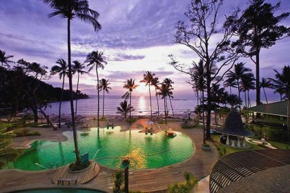 1400 Mercure Koh Chang8463 ho 01 p 2048x1536