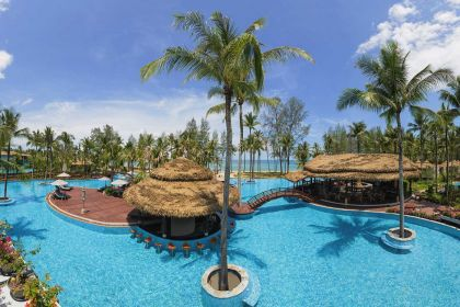 1400 The Haven thehavenkhaolak 03