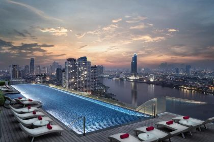 1600 AVANI RiversidePool Sunrise Final