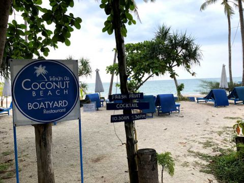 770 Coconut Beach IMG 244